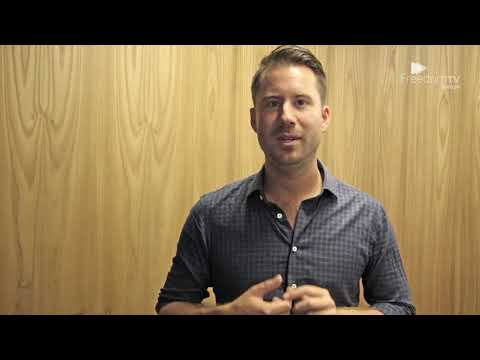 What are some good social media tips for politics? Mark Thiessen, Netherlands