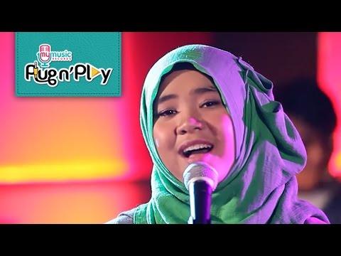 Jangan Bersedih - Tiffany Kenanga - MyMusic Plug n' Play