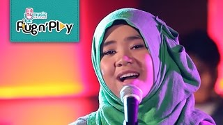 Video Jangan Bersedih - Tiffany Kenanga - MyMusic Plug n' Play download MP3, 3GP, MP4, WEBM, AVI, FLV Agustus 2017