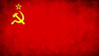 Repeat youtube video 10 Hours of Soviet Communist Music
