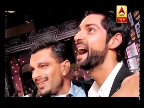 Dill Mill Gayye: Check out the masti of Karan Wahi and Karan Singh Grover