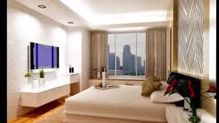 Home Interiors   Home Interiors Living Room Ideas| Small Space Living