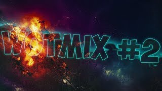 Wotmix 2