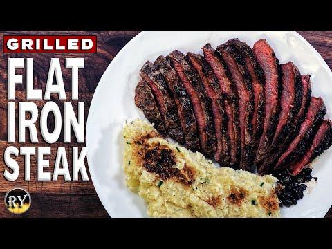 grilled-wagyu-flat-iron-steak-with-horseradish-mashed-potatoes