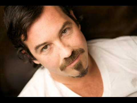 duncan sheik - what is love
