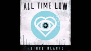 All Time Low - Kids In The Dark (Audio)