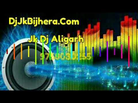 Download CHITE SUIT TE DAAG PE GAYE DJ JK BIJHERA ALIGARH