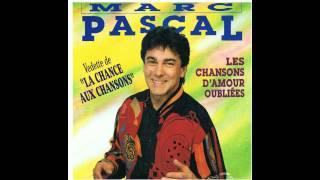 Marc Pascal   Quand on danse on à toujours 20 ans   Marche