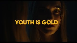 Carnival Youth - Youth is Gold (Official video)