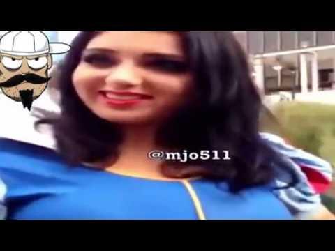 a82d9714e اطفال زينب العسكري. best video