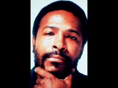 marvin gaye - what's going on acapella & bass