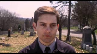 Spider-Man (2002) Final Swing 1080p (HD)