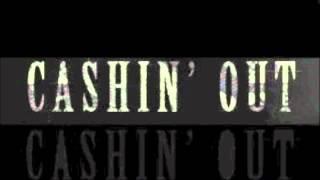 Cash Out ft. Bow Wow, Wale & Akon - Cashin Out Remix