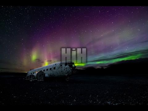 Porter Robinson & Madeon - Shelter (Edlan Bootleg)