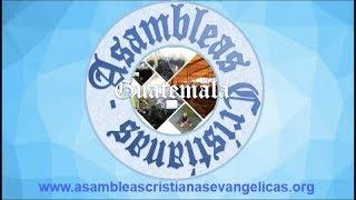 Baixar Conferencias Evangelicas Tohaman Sibinal 2019.