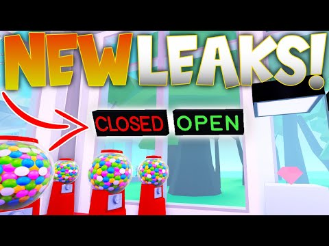 My Restaurant Roblox Leaks New Leaks Wishing Well Status Sign More My Restaurant Roblox Youtube
