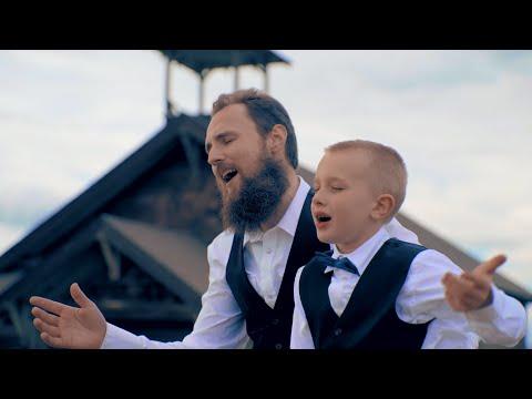 Simon & Max Khorolskiy - Если солнце угасает