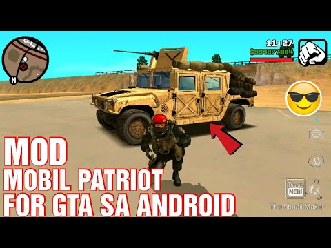 44 Mod Mobil Pick Up Gta Sa Android Gratis