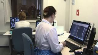 Центр МРТ-диагностики(, 2015-01-20T16:14:58.000Z)
