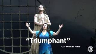 SALOME now to March 19!