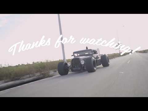 Fuel Files | Ricky's Model S2K