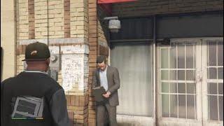 Grand Theft Auto V_20180225172231