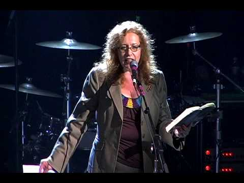 Vivien Goldman with the Wailers: A Reading from her Book of Exodus