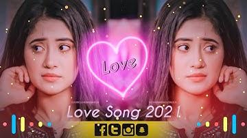 Sajde Kiye Hai Lakhon Lakhon Duaye Mangi Dj Remix || Instagram Viral Song Mix || Cute Love Story
