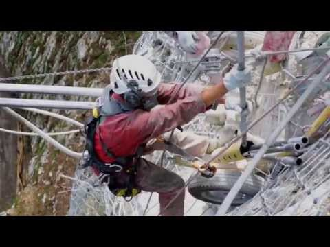 AVAO EN Harness Line Designed For Fall Protection, Work Positioning And Rope Access   Petzl HD