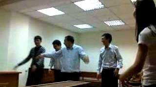 видео уроки по booty dance