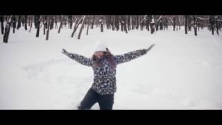 Клип и Песня на свадьбу подружке
