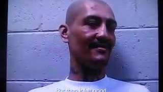 MS13 GANG AND 18TH ST GANG IN EL SALVADOR PART 2 OF 7