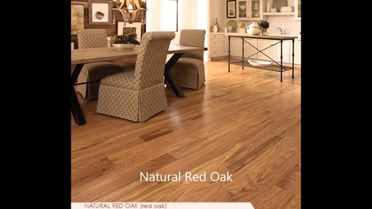 ccc oak smoke floors overview prefinished floor hardwood x product room flooring pc somerset