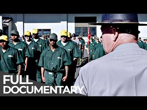 Jail without Walls - How does that work?!   Free Doc Bites   Free Documentary