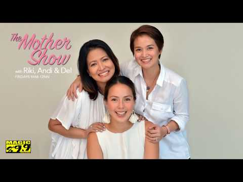 The Mother Show Ep.5