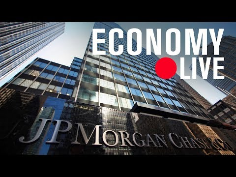 Is the Bank Holding Company Act obsolete? | LIVE STREAM