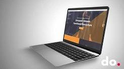 David O'Sullivan - Web Design & Development in Merseyside
