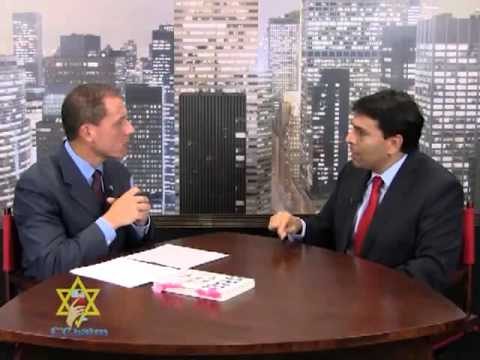 Danon: Obama's decision to 'abandon' Israel was lowest moment of ...