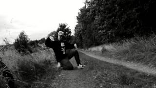 Phrenik Ft Nikki B Stay Where You Are | HELLO | EXtremeLittle