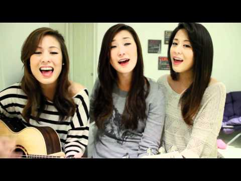 JET LAG | SIMPLE PLAN (Jayesslee Cover)