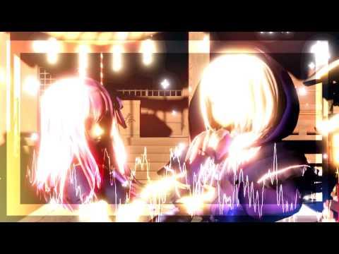 。.。:+*UTAU カバー | Seasonal feathers | 闇音レンリ WHISPER Ft. 歌幡メイジ -Lilth-
