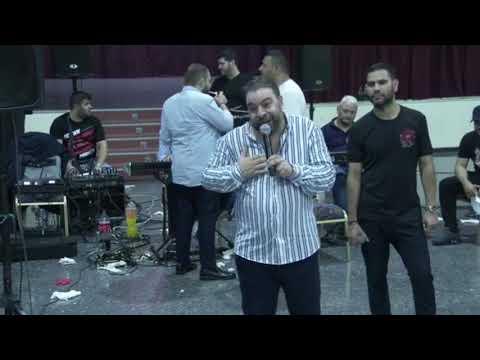 Florin Salam - Copii mei,Copii mei / NEW HIT / Live 2018