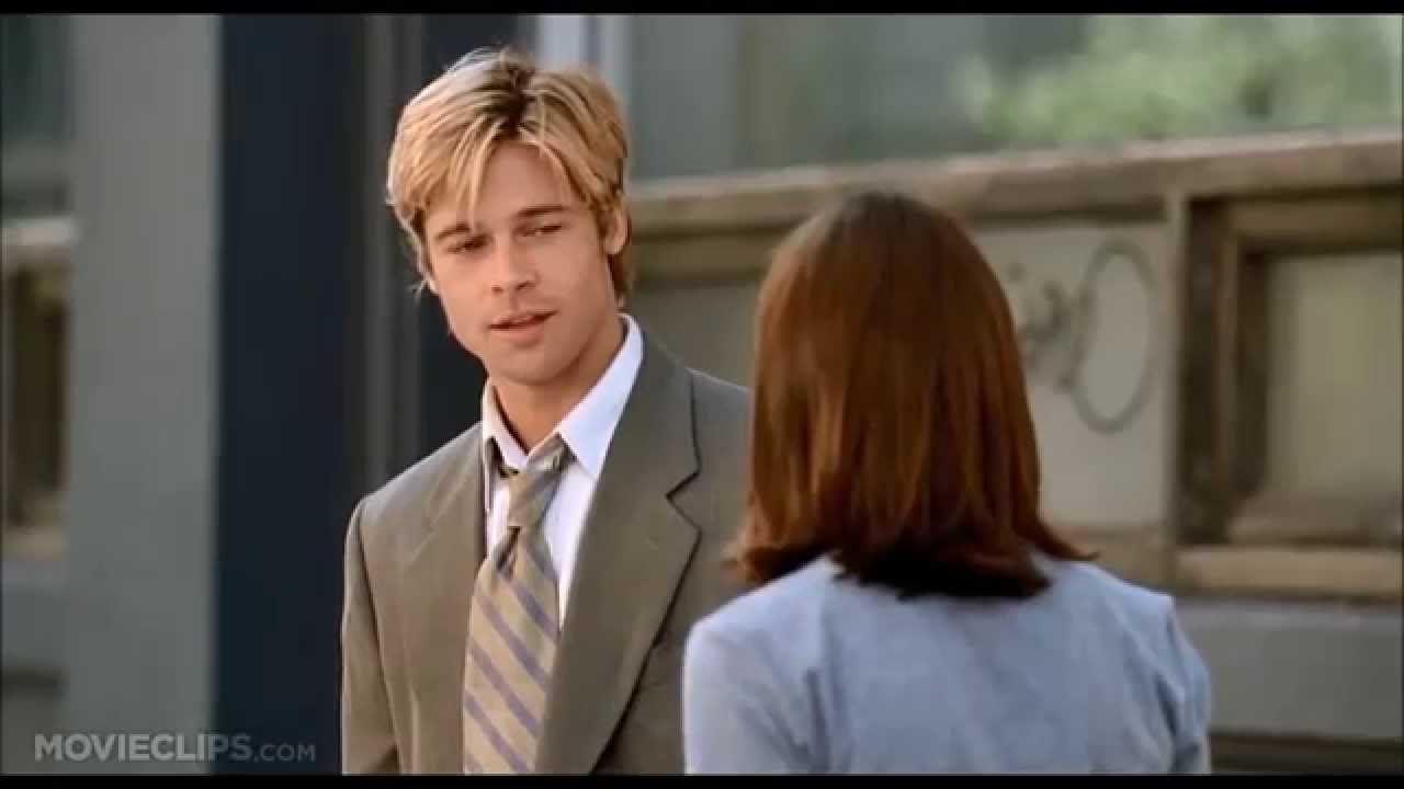 meet joe black full movie greek