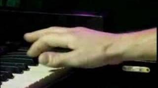 Uriah Heep-Ken Hensley;HEEP's Founder;original-keyboards;guitarist;...