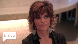 RHOBH: Is There Some Friendly Competition Happening? (Season 8, Episode 9) | Bravo