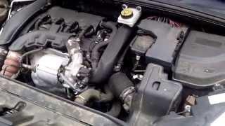 видео Двигатели EP6