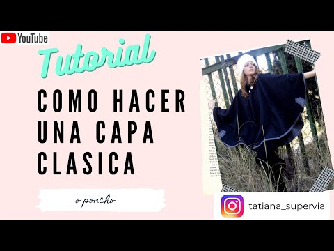 Capa Capa Tutorial Clásica Tutorial Tutorial Capa Clásica Youtube Tutorial Clásica Tutorial Youtube Clásica Capa Youtube Youtube OYUpx0