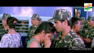 Saware rahat fateh ali khan Army song 15 August special by ap Series