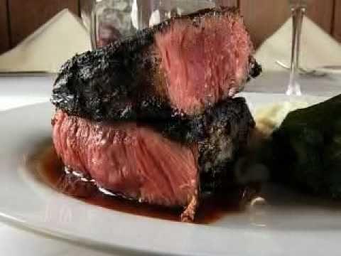 Oregon Club - Ashland, MA (Phantom Gourmet)
