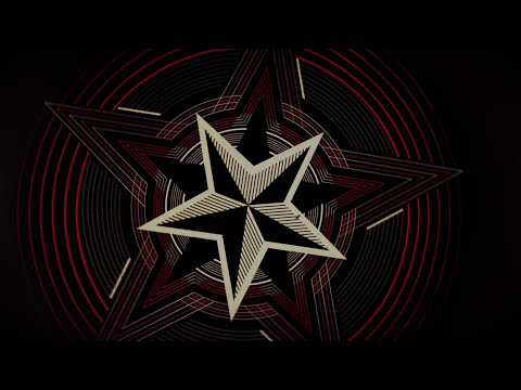 Alter Bridge -